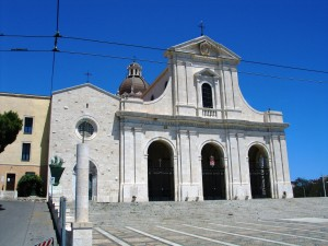 IMG_4818_Cagliari