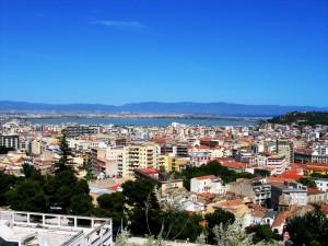 IMG_4823_Cagliari