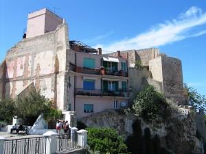 IMG_4824_Cagliari