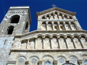 IMG_4826_Cagliari