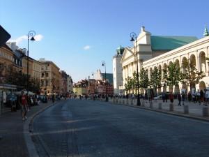 IMG_5225_Varsavia