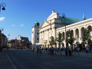 IMG_5226_Varsavia