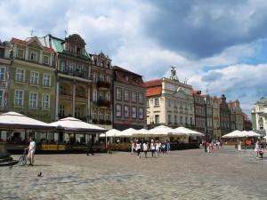 IMG_5233_Poznan