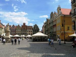 IMG_5234_Poznan