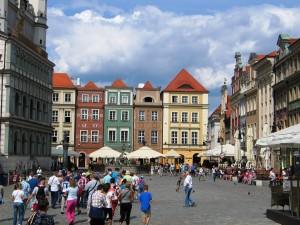 IMG_5237_Poznan