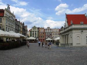 IMG_5240_Poznan