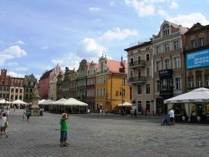 IMG_5241_Poznan