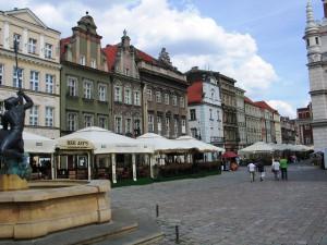 IMG_5242_Poznan