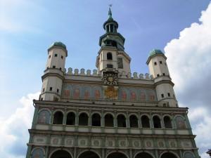 IMG_5244_Poznan