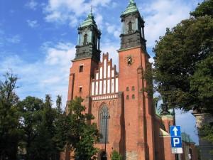 IMG_5247_Poznan