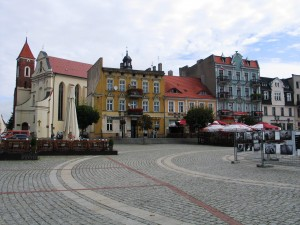 IMG_5253_Gniezno