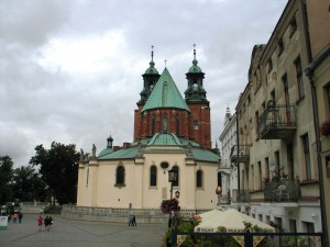 IMG_5256_Gniezno