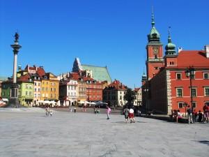 IMG_5341_Varsavia