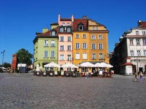 IMG_5343_Varsavia