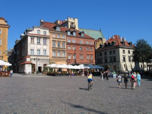 IMG_5344_Varsavia