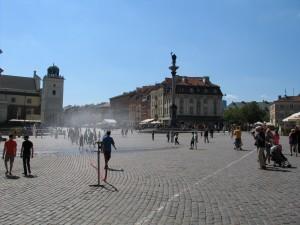 IMG_5345_Varsavia