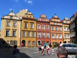 IMG_5346_Varsavia
