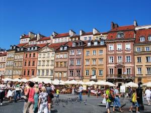 IMG_5348_Varsavia
