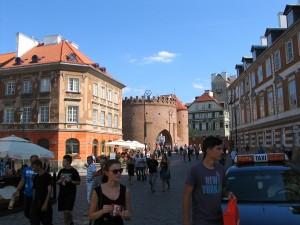 IMG_5351_Varsavia