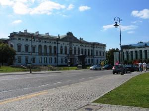 IMG_5354_Varsavia