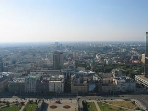IMG_5361_Varsavia