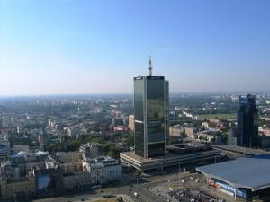 IMG_5362_Varsavia