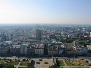 IMG_5363_Varsavia