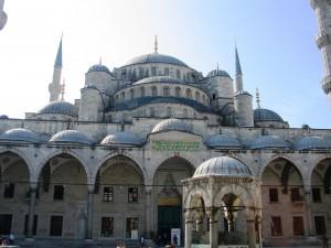 IMG_010_Istanbul