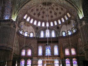 IMG_011_Istanbul