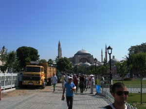 IMG_012_Istanbul