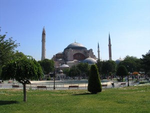 IMG_013_Istanbul