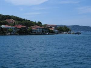 IMG_022_Istanbul_Bosforo