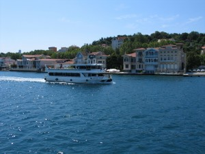 IMG_023_Istanbul_Bosforo