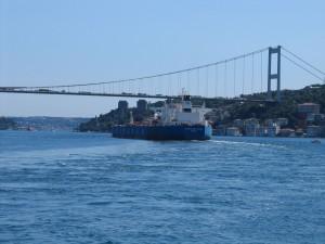 IMG_025_Istanbul_Bosforo