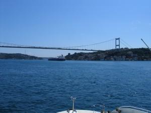 IMG_026_Istanbul_Bosforo