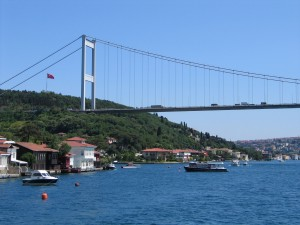 IMG_027_Istanbul_Bosforo