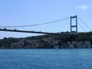 IMG_028_Istanbul_Bosforo