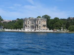 IMG_031_Istanbul_Bosforo
