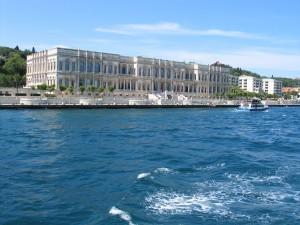 IMG_032_Istanbul_Bosforo