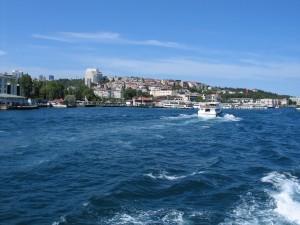 IMG_034_Istanbul_Bosforo