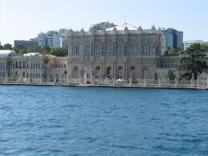 IMG_035_Istanbul_Bosforo