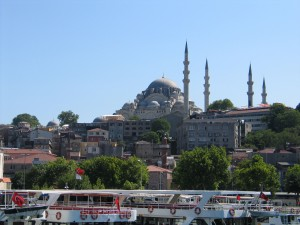 IMG_036_Istanbul_Bosforo