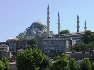 IMG_037_Istanbul_Bosforo