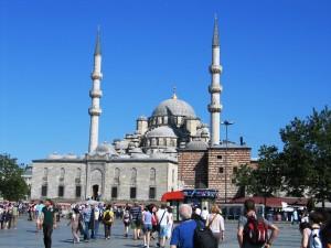 IMG_038_Istanbul_Bosforo