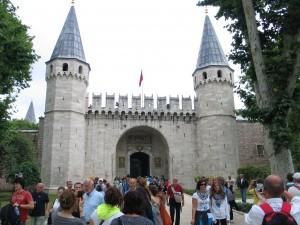 IMG_040_Istanbul_Topkapi