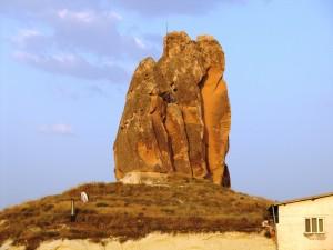 IMG_052_Cappadocia