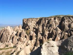 IMG_053_Cappadocia