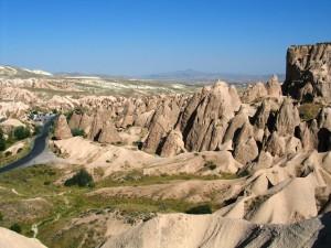 IMG_054_Cappadocia