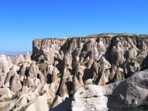 IMG_055_Cappadocia