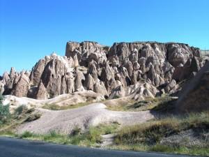 IMG_059_Cappadocia